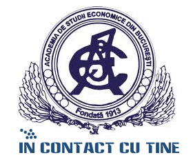 ase-contact-cu-tine-2.png