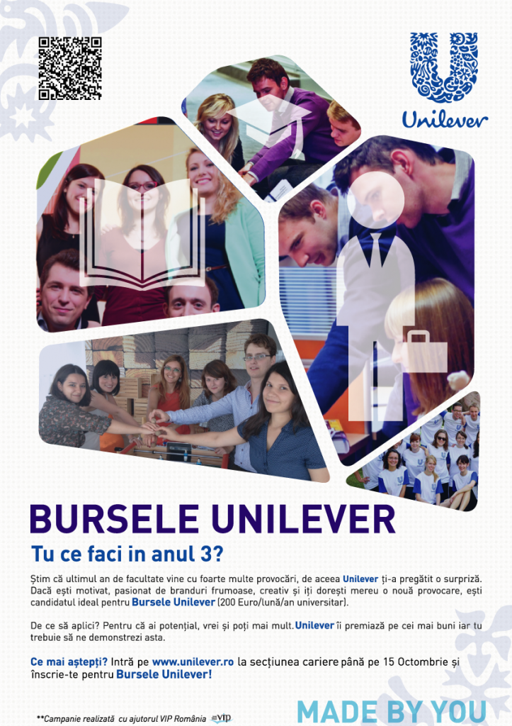 Unilever_Final_2