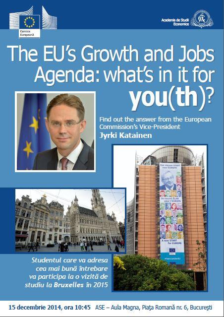 afis vice comisia europeana